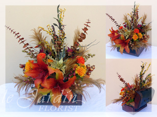 Silk artificial florals by flower synergy palm beach gardens 561 silk flower arrangements mightylinksfo